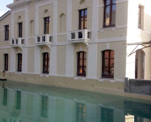 Photo of Venafro. Ufficio turistico assegnato all'Associazione Nazionale Carabinieri