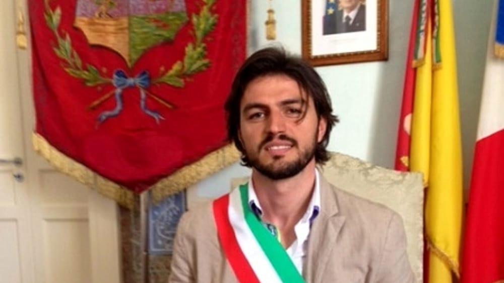 """Photo of Bagheria, chiuse le indagini sul sindaco: """"Ho agito per il bene della città"""""""