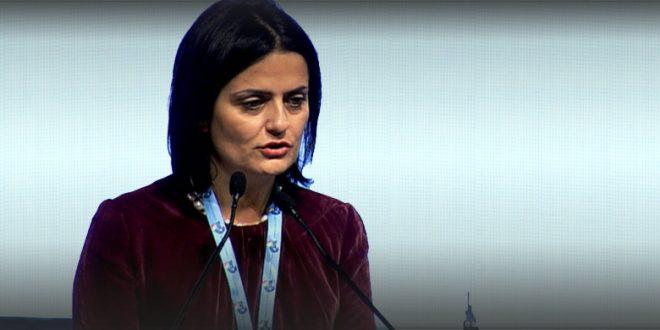 """Photo of Bilancio regionale di previsione, Boccardo (UIL): """"Un'occasione mancata"""" – Notizie Molise"""