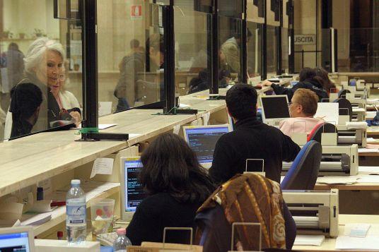 Photo of Ferie, come si richiedono e quali diritti hanno i lavoratori