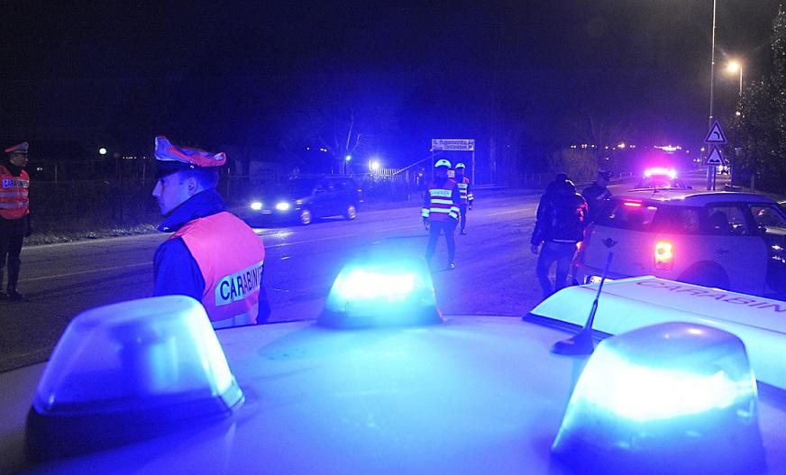 Photo of Incidente mortale sulla statale 16, perde la vita un militare originario di Isernia