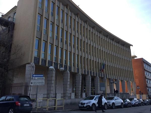 Photo of Inquinamento nella Piana di Venafro, aperto procedimento penale contro ignoti