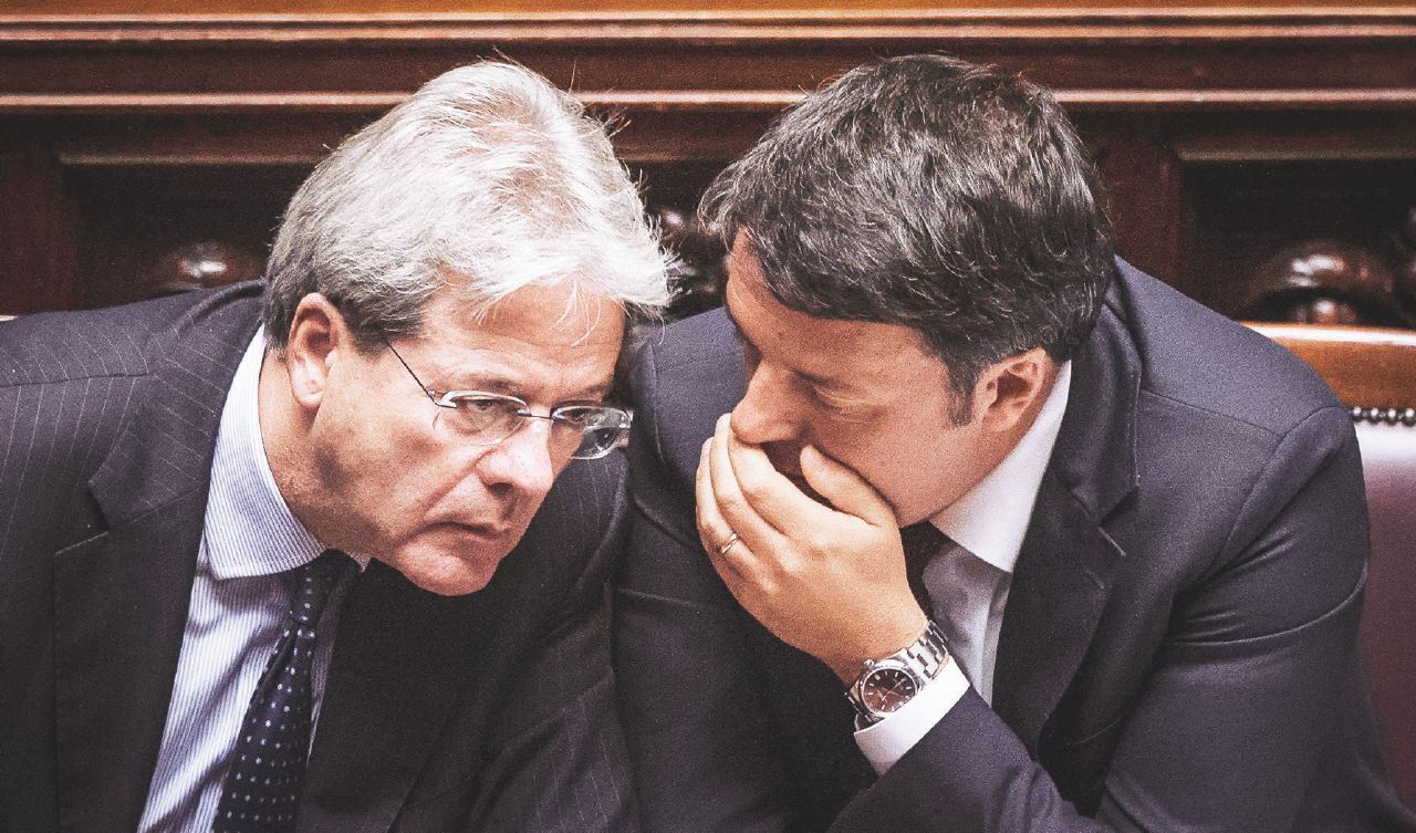Photo of Intercettazioni, dal governo siluri contro stampa e pm
