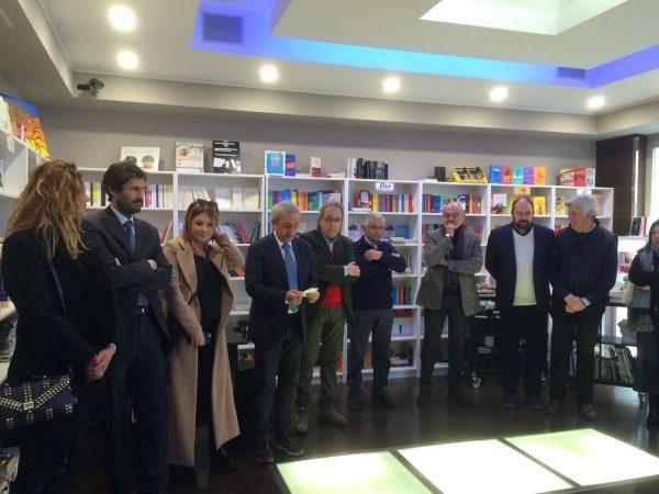 Photo of La Befana non porterà il leader di Ulivo 2.0. Assemblea il 13 gennaio | PrimoPiano Molise