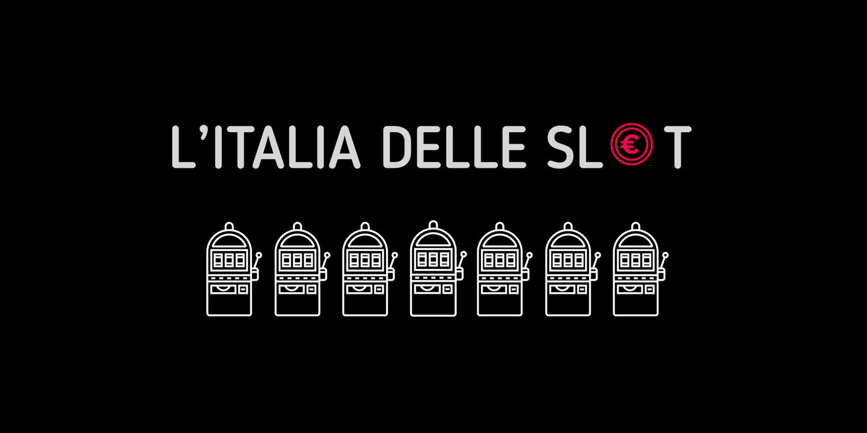Photo of L'Italia delle slot – Scopri quanto si gioca nel tuo Comune