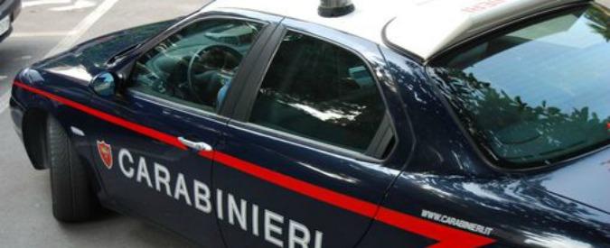 Photo of Puglia, arrestato il genero di Totò Riina: deve scontare 6 mesi per truffa – Il Fatto Quotidiano