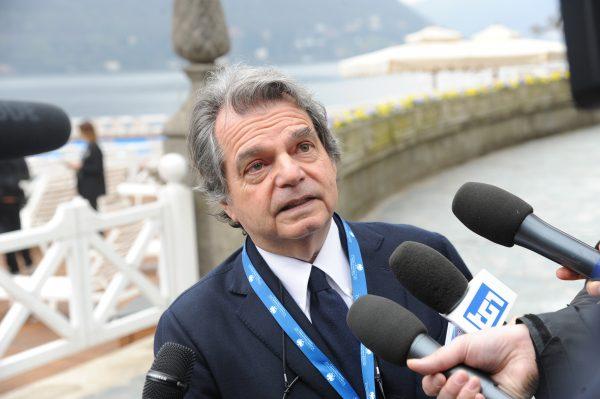 Photo of Regionali, Brunetta insiste: «In Molise il candidato governatore tocca a noi» | PrimoPiano Molise