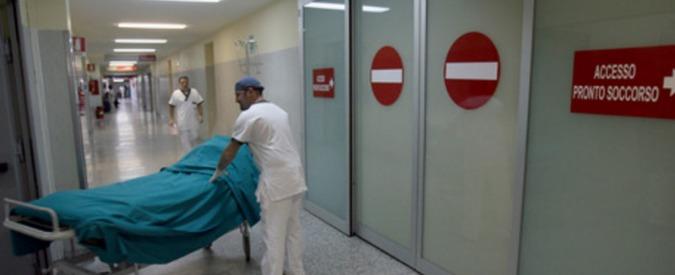 Photo of Sanità, riforma delle professioni diventa legge: nascono nuovi Ordini, ma anche aggravante per reati contro ricoverati – Il Fatto Quotidiano