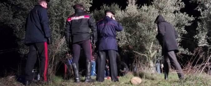 Photo of Verona, donna uccisa e fatta in 10 pezzi con una sega a motore. Poi i suoi resti disposti in cerchio in campagna – Il Fatto Quotidiano