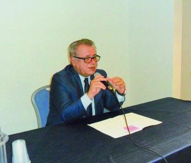 Photo of Accordo sui collegi uninominali: vanno a Fi, quarta gamba e FdI | PrimoPiano Molise