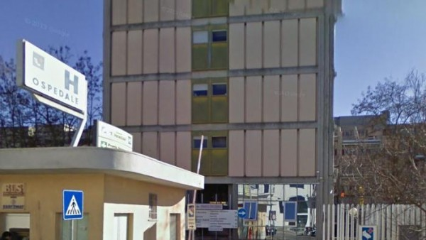 Photo of Al Veneziale partito ampliamento obitorio e prevista area gioco per bimbi ricoverati