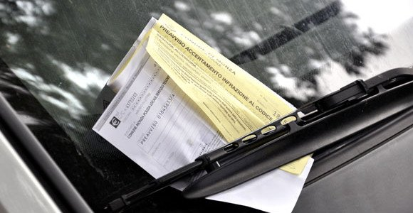 Photo of Bye bye raccomandata, le multe arriveranno via mail – Notizie Molise