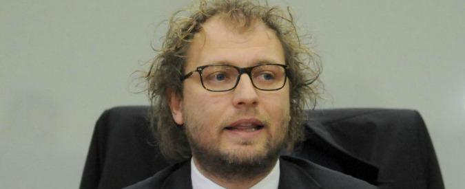 Photo of Consip, la Procura chiede una proroga di 6 mesi per le indagini su Lotti – Il Fatto Quotidiano