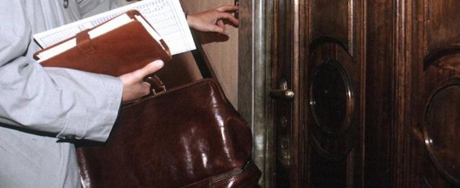 Photo of Dipendenti pubblici. Novità visite fiscali: controlli anche più volte in un giorno