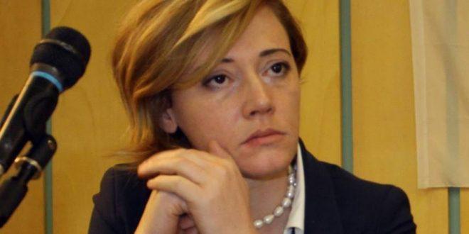 """Photo of Election day, Manzo (M5S): """"I giochetti di Frattura costeranno 2 mln di euro, mandiamolo a casa!"""" – Notizie Molise"""