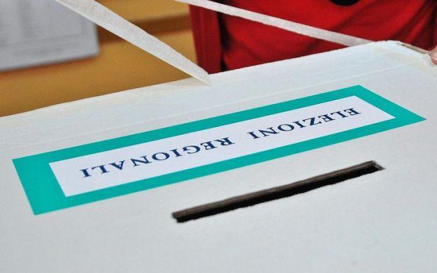 Photo of Election Day. Per 'Idea' e senatore Di Giacomo si voterà il 4 marzo, ma da Viminale nessuna ufficialità