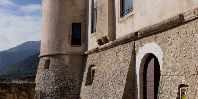 Photo of I dati del 2017 nei Musei (+4,42%), sul podio il Castello Pandone di Venafro – Notizie Molise