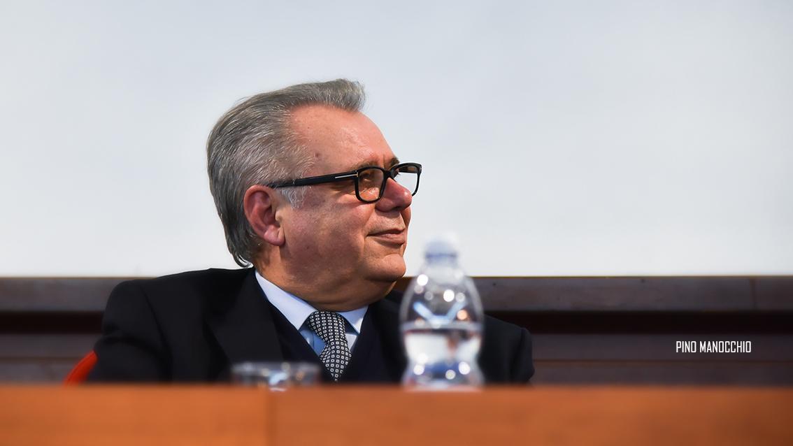 Photo of Iorio alla Camera, Pietracupa alla Regione: scacco dell'ex governatore al centrodestra molisano