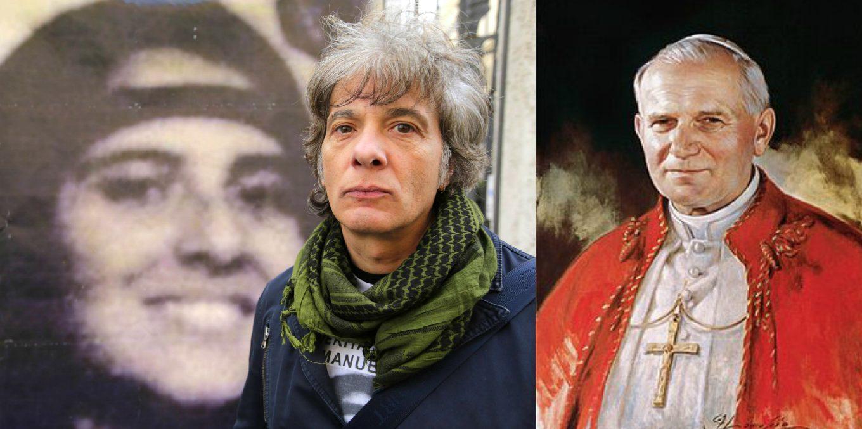 """Photo of Pietro Orlandi: """"Vi racconto cosa c'è dietro la scomparsa di mia sorella Emanuela"""""""