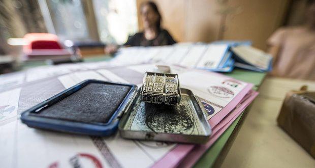 Photo of Regionali 2018, Ruta e Leva chiedono di scongiurare il rinvio delle elezioni – Notizie Molise
