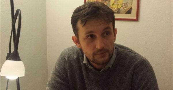 Photo of Sondaggio Winpoll su Frattura «Lo rivoterebbe il 24%» | PrimoPiano Molise