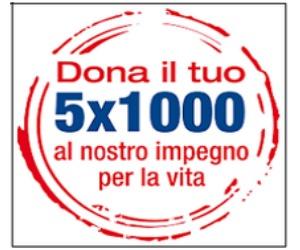 Photo of STREPITOSO DI PIETRO VOTATE MOVIMENTO 5 STELLE LORO SONO IL CAMBIAMENTO D'ITALIA