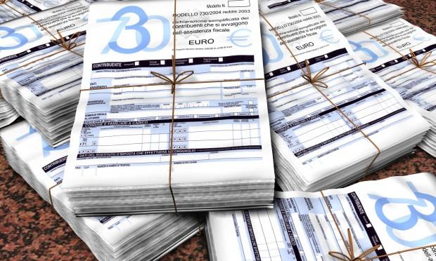 Photo of Tutte le detrazioni fiscali inserite nel 730 precompilato: dalle spese mediche agli asili nido