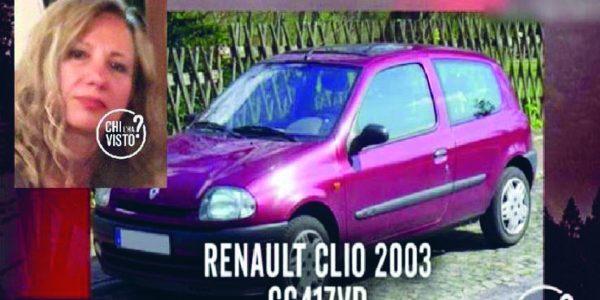 Photo of Giallo sull'auto ritrovata a Pescara: spostata dopo il ritrovamento del cadavere della 55enne | PrimoPiano Molise