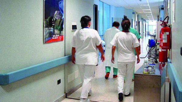 Photo of Lavoravano negli ospedali molisani senza iscrizione all'ordine: 34 denunce | PrimoPiano Molise