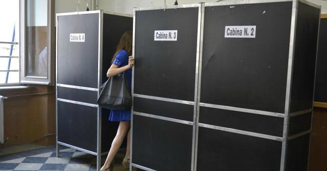 Photo of Politiche del 4 marzo. Come si vota