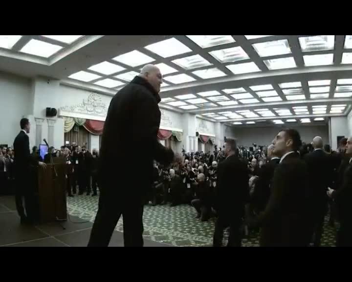 Photo of Conferenza Stampa – Luigi Di Maio Ringrazia gli Undici Milioni di Italiani che h…
