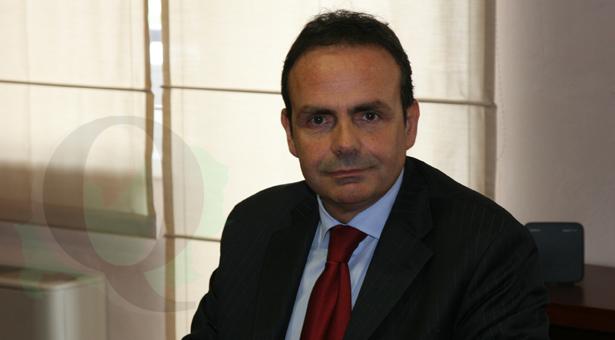 Photo of Il Pd regionale ufficializza il Frattura-bis. Pronte cinque liste a sostegno