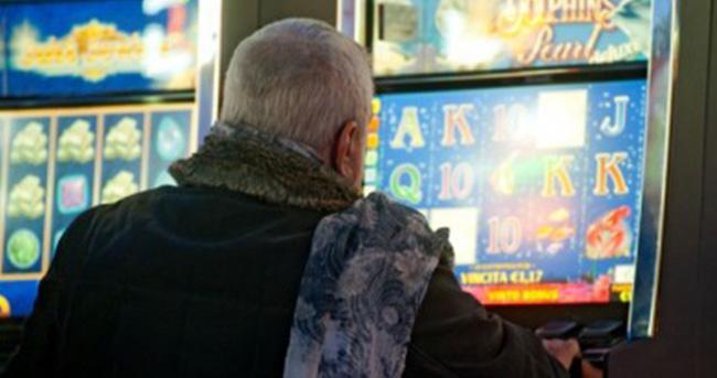 Photo of Il rapporto tra Sud e gioco d'azzardo