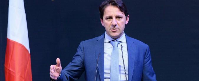 """Photo of Lavoro, l'economista Tridico: """"Ecco il piano M5s per qualità dei posti, salario minimo orario e reddito di cittadinanza"""" – Il Fatto Quotidiano"""