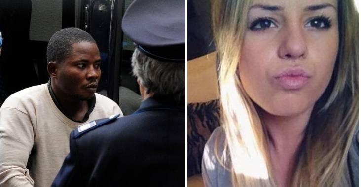 """Photo of Pamela, la seconda autopsia: """"I nigeriani si sono divertiti. Cose orribili nelle parti intime di lei, ovunque"""" – leggilo.org"""