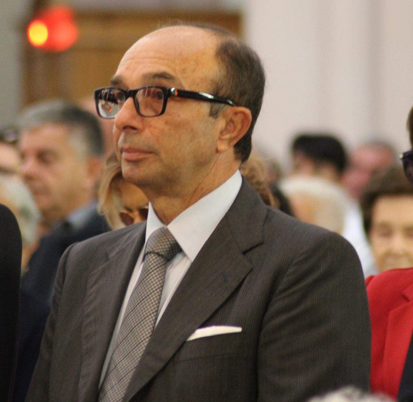 Photo of REGIONALI – Orgoglio Molise presenta stasera la lista a Castelpetroso | Molise Network