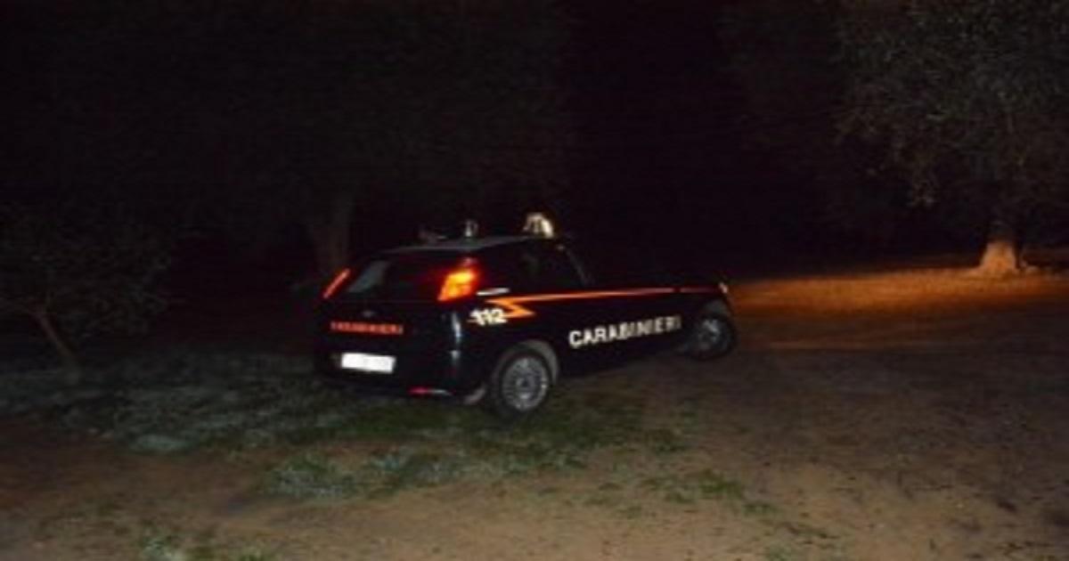 Photo of VENAFRO – Anziano si allontana da casa, trovato morto in campagna | Molise Network