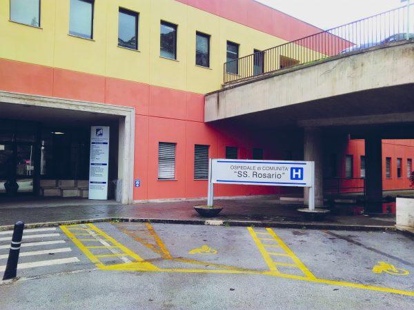 Photo of Venafro, appello ai candidati: in ospedale di nuovo il Pronto soccorso | PrimoPiano Molise