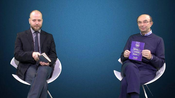 Photo of Speciale elezioni: intervista a Vincenzo Cotugno a cura di Mimmo di Iorio www.qu…