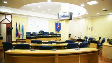Photo of Eletti, potrebbe cambiare la composizione del Consiglio. Il 9 la proclamazione