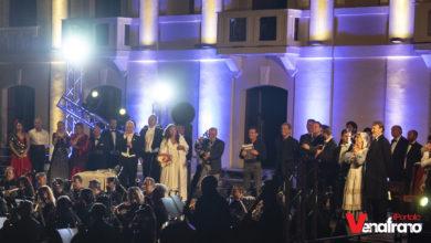 Photo of La Traviata, un grande successo