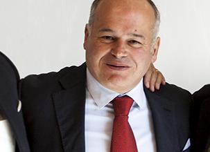 Photo of Lutto nel mondo dell'imprenditoria: è scomparso Gianni Cimorelli