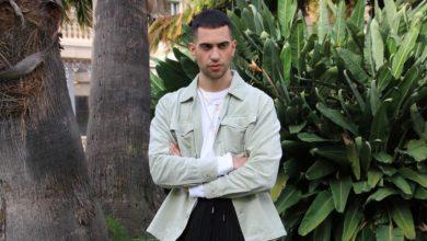 Photo of Sanremo 2019, Mahmood ha vinto il 69esimo Festival della Canzone italiana