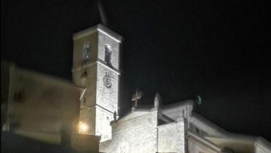 Photo of Don Giovanni a Pizzone, scatta la rivolta dei fedeli: «Nomina inopportuna»