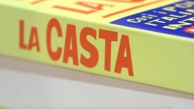 Photo of Duro colpo alla Casta del Molise: tagliati i vitalizi agli ex consiglieri regionali