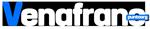 Venafrano.org